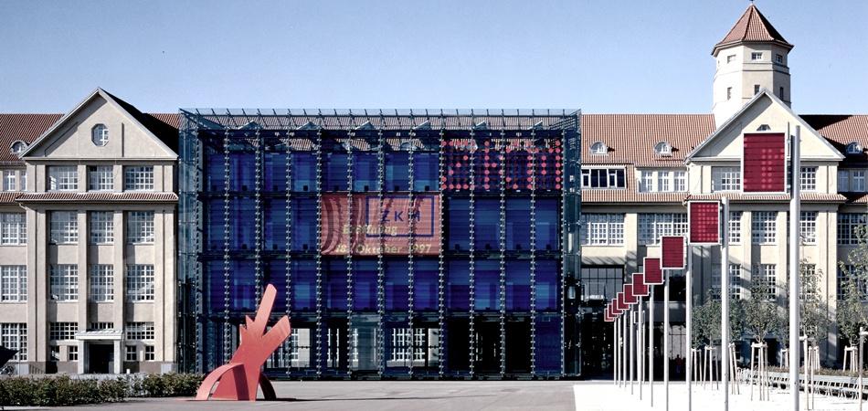 MNK Karlsruhe
