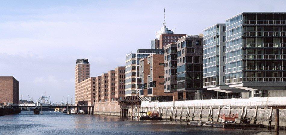Dok4 Sandtorkai Hamburg