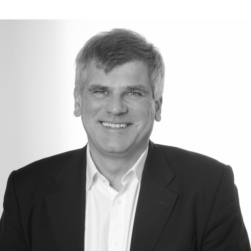 Dirk Heubel SAA Schweger Architekten