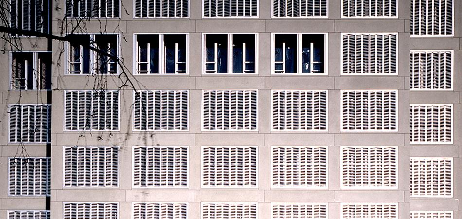 Haus der Deutschen Bauindustrie